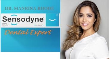 Dr. Manrina Rhode