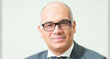 Dr. Massimo Varcada