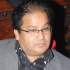 Dr. Syed Yawar Mehdi