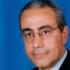 Dr. FAYEZ EL DEEB