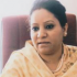 Dr. Tasmia Tahmid's Profile Photo